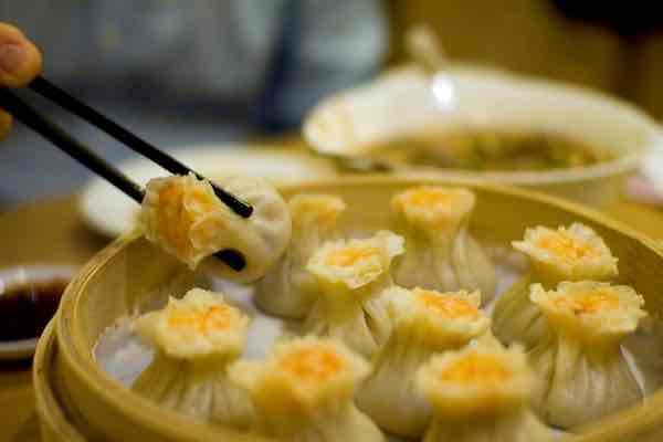 The 9 Best Cantonese Restaurants In San Francisco