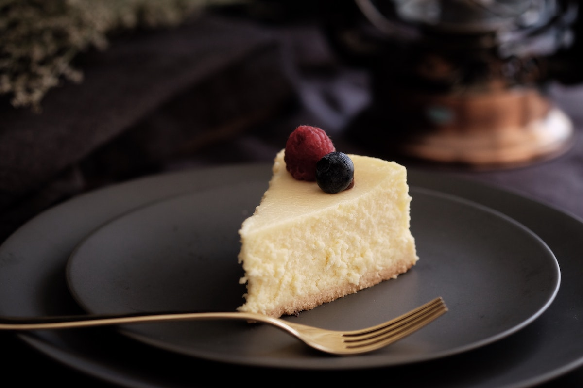 The 10 Best Cheesecakes in Seattle