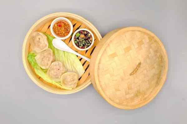 The 9 Best Chinese Restaurants In Berkeley