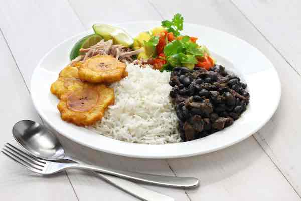 The 7 Best Cuban Restaurants In Tampa