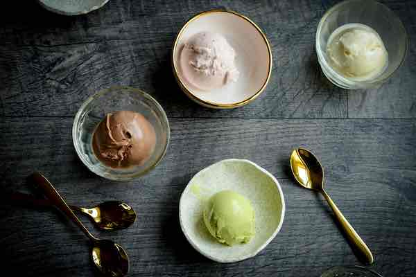 The 1 Best Ice Cream Shops In Redmond