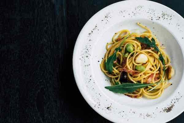 The 8 Best Pasta Restaurants Near Redmond