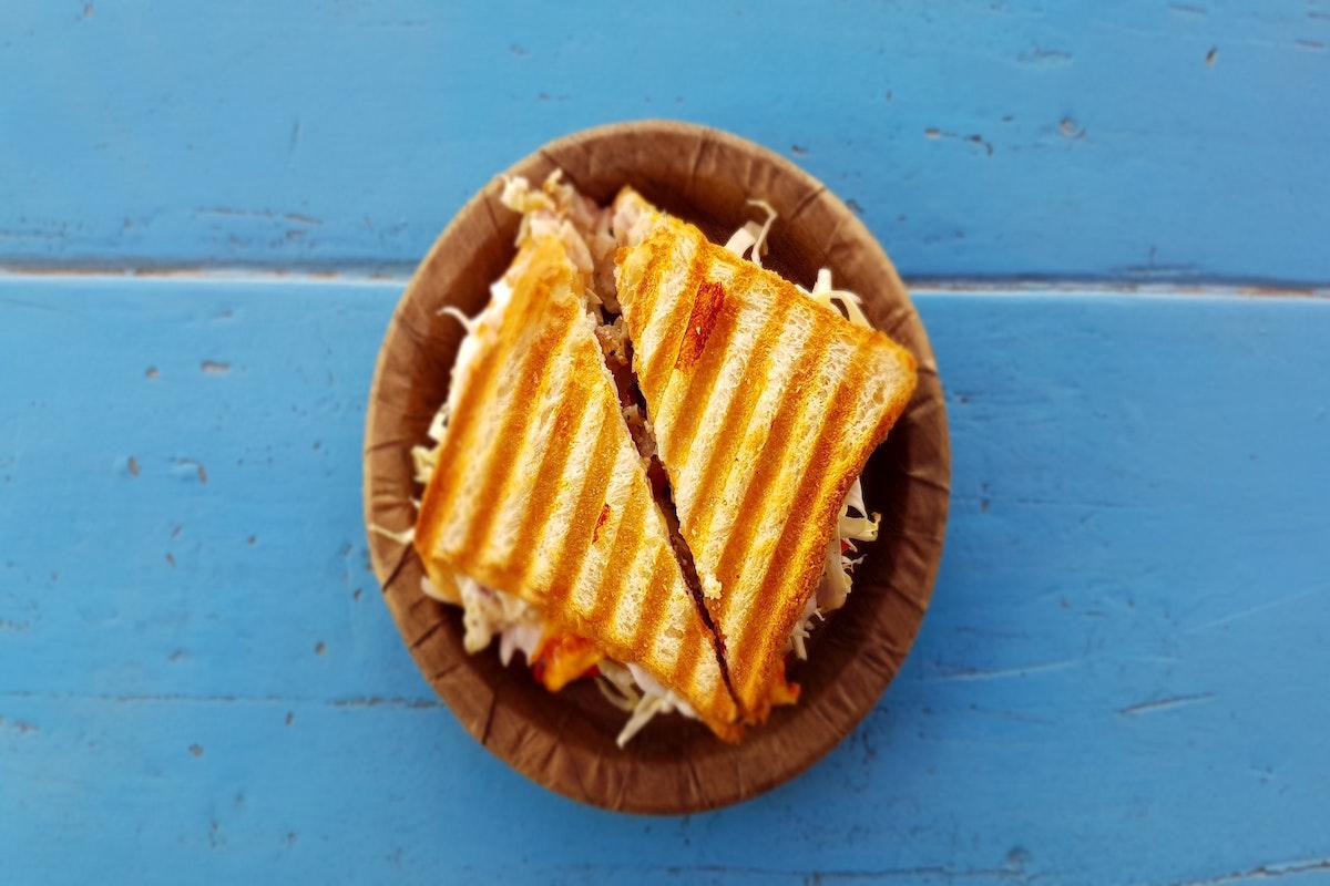 The 9 Best Sandwich Shops Near Hayward