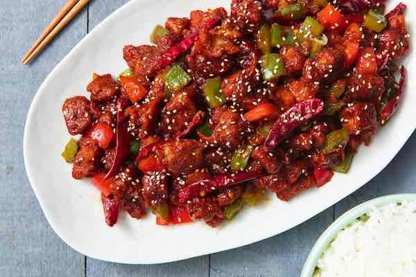 The 9 Best Sichuan Restaurants In San Francisco