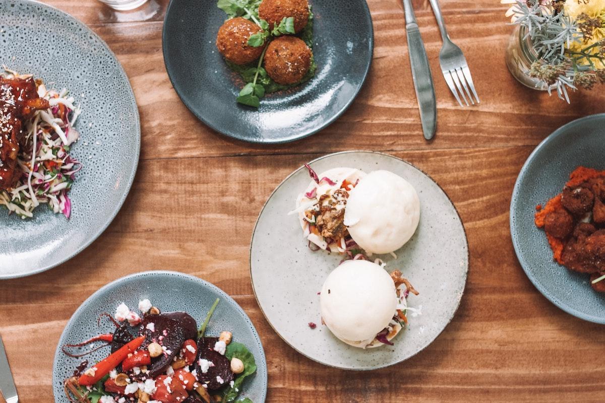 The 10 Best Tapas Restaurants In Seattle