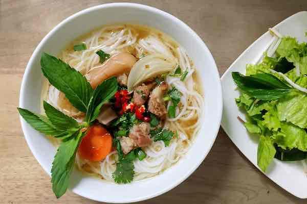 The 10 Best Thai Restaurants In Berkeley