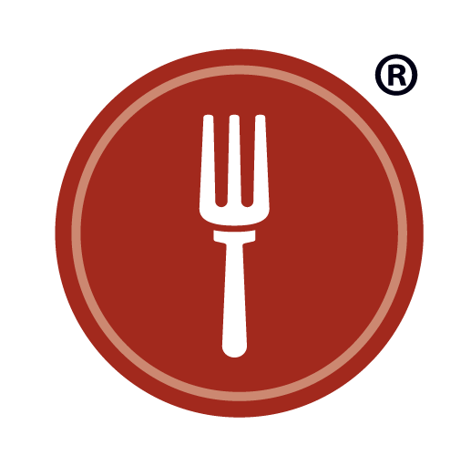 The Where To Eat Guide, 2017