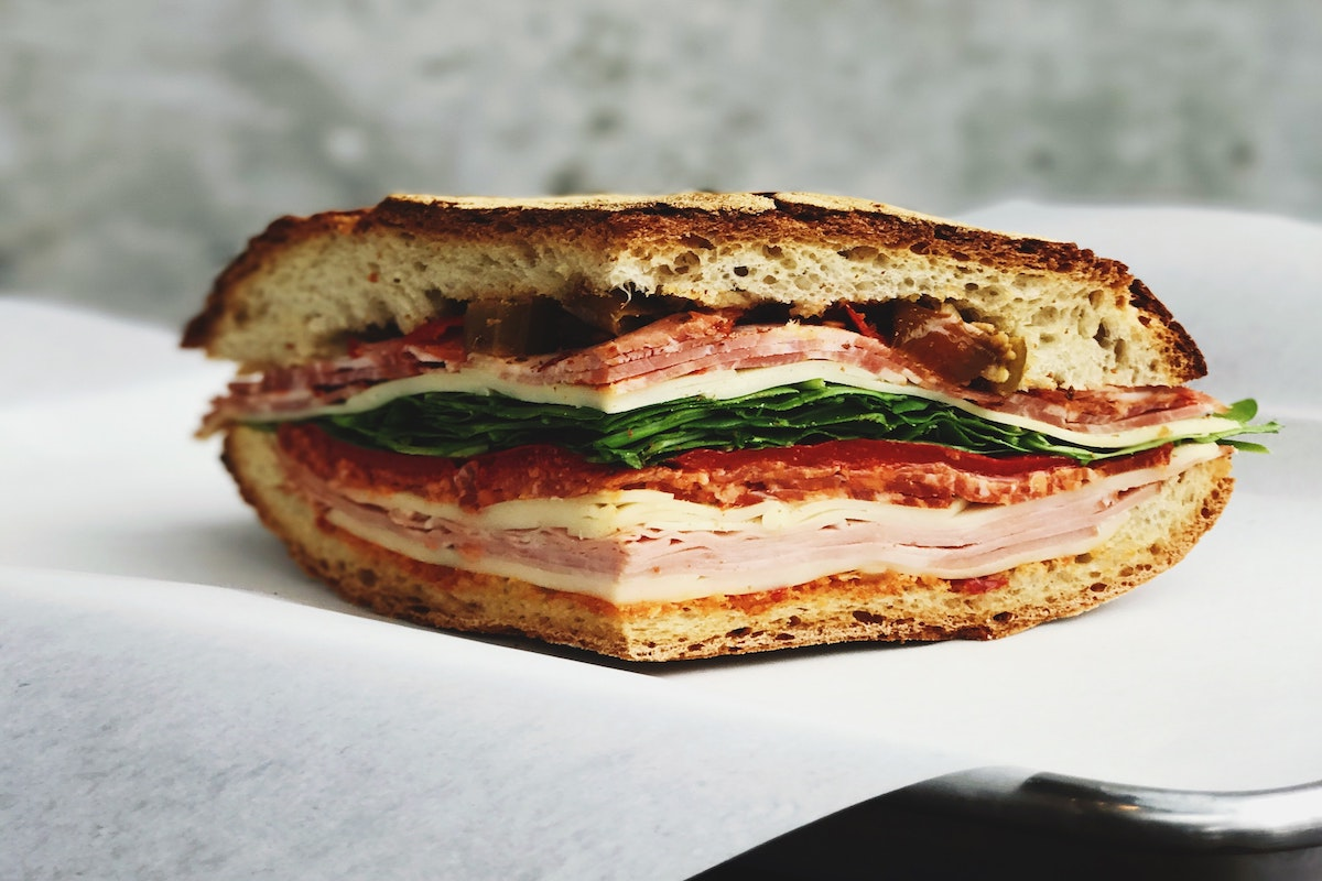 The 10 Best Cuban Sandwiches in Seattle
