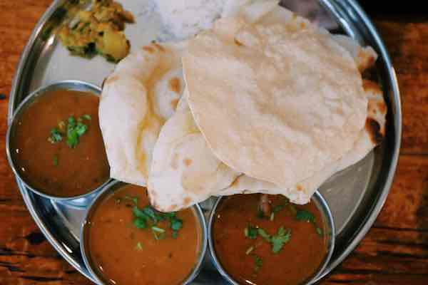 The 10 Best Curry Restaurants in Seattle