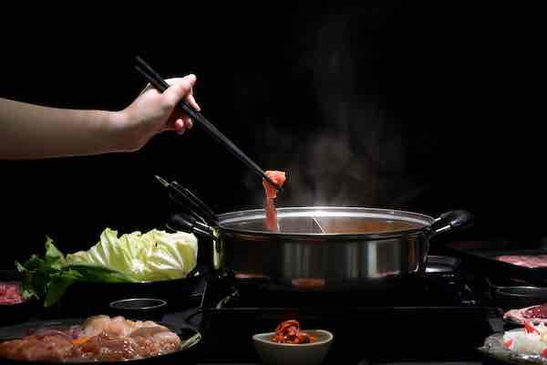 The 5 Best Hot Pot Restaurants Near Sunnyvale