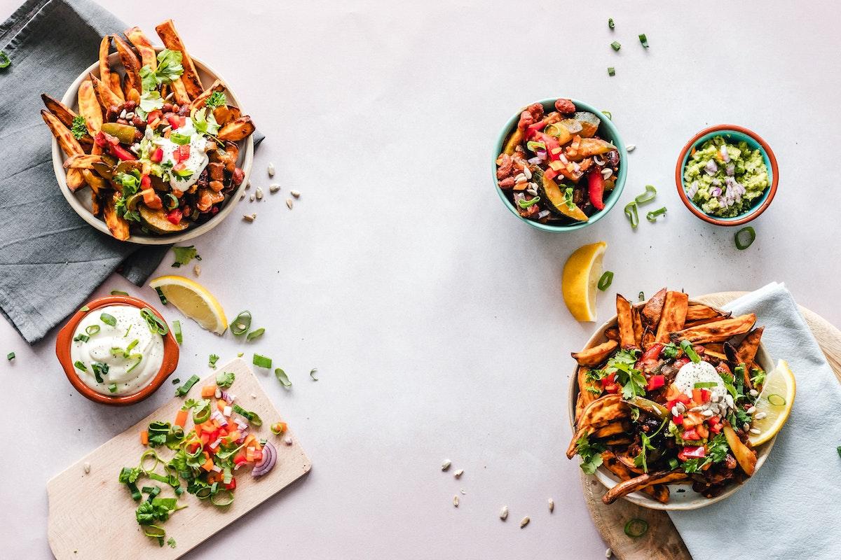 The 10 Best Lunch Spots in Edmonds