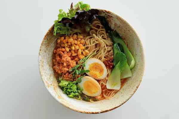 The 10 Best Ramen Places in San Francisco