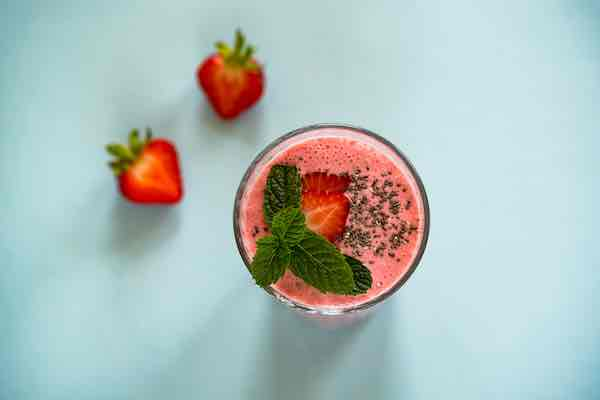 The 10 Best Smoothie Places in Seattle