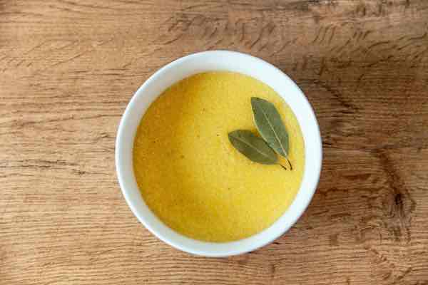 The 9 Best Soup Spots in Redmond