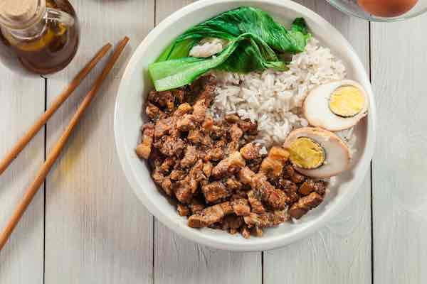 The 8 Best Taiwanese Restaurants in Seattle