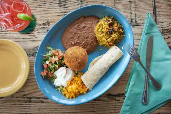 The 10 Best Tex-Mex Restaurants in Seattle